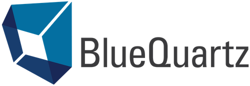 BlueQuartz Software Logo
